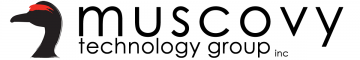 Muscovy Technology Group